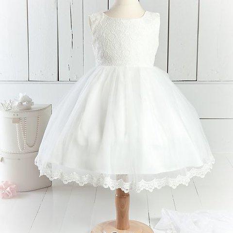 0acf541a26c5 Prinsessklänningar för barn - prinsessklanningar.se