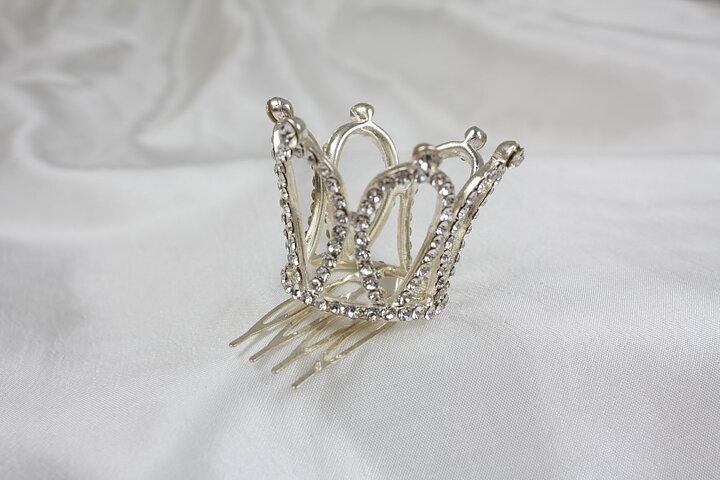 princes crown a for children