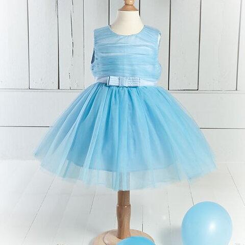 Prinsessklänningar för barn - prinsessklanningar.se fe84ab376adf9