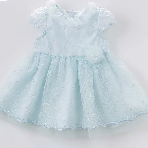a81a13d3a0ac Princessdresses for children - prinsessklanningar.se