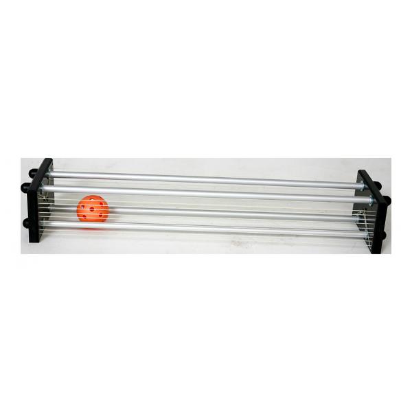 My Floorball Passer - Nordic Floorball 444619802f5e6