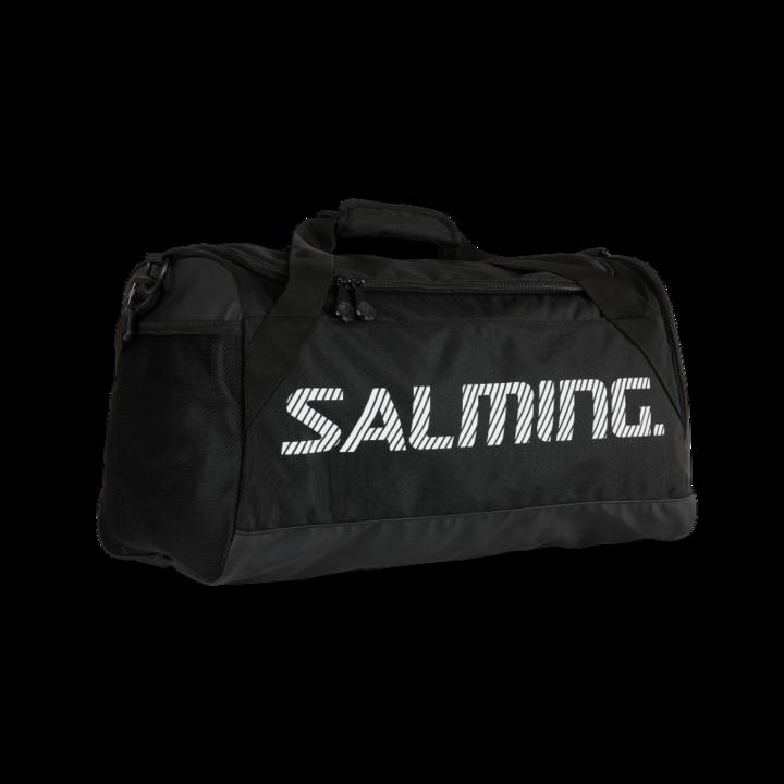 Salming Teambag 37L - Nordic Floorball 6986595c6f4e5