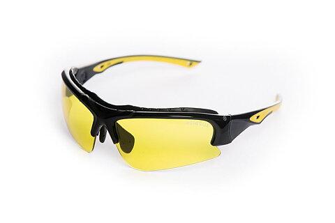 Atletus - Peak Photochromic - Sportglasögon d8ef55d603882