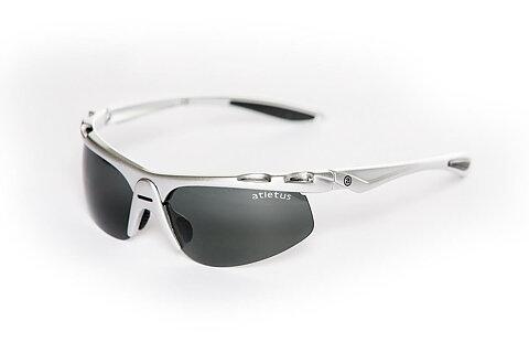 Atletus - Silver Quattro Polar - Sportglasögon 87a052a0c30e3