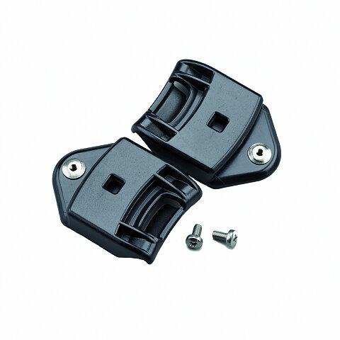 Gehörschutzadapter KASK für Kapselgehörschutz   Ear protector adapter KASK  for earmuffs 75cb1b0ac0893