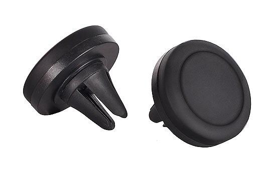 Bilhållare Solid Black - MissDiva 7867b65866078