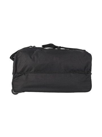 Trolleybag - Black Line Travelbag Wheels e8b3aa70b76e1