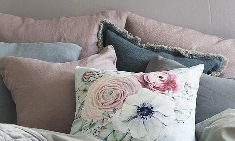 f47281bb41a CUSHIONS - Furniture, Design & Interior oline | BVN Design