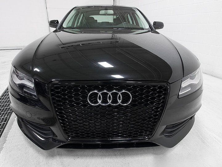 Audi A4 B8 RS grill Honeycomb 2007-2012 - Auto Accessories Audi A Grill Options on audi s4 grill, mercedes-benz e350 grill, audi q7 grill, audi grill parts, audi a8 grill, ford transit grill, audi chrome grill inserts, 2007 a4 grill, audi tt grill, audi rs4 grill, audi q5 grill, audi billet grill, a4 b6 grill, audi q3 grill, mercedes 190e grill, audi quattro grill, bmw 745 grill, mercedes sl500 grill, audi b4 grill, 2007 audi grill,