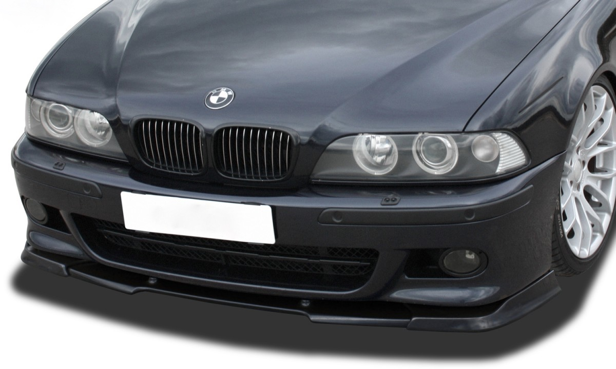 Bmw E39 5 Series M5 Front Lip Car Accessories