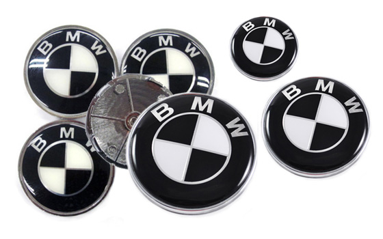 kolfiber emblem bmw e46