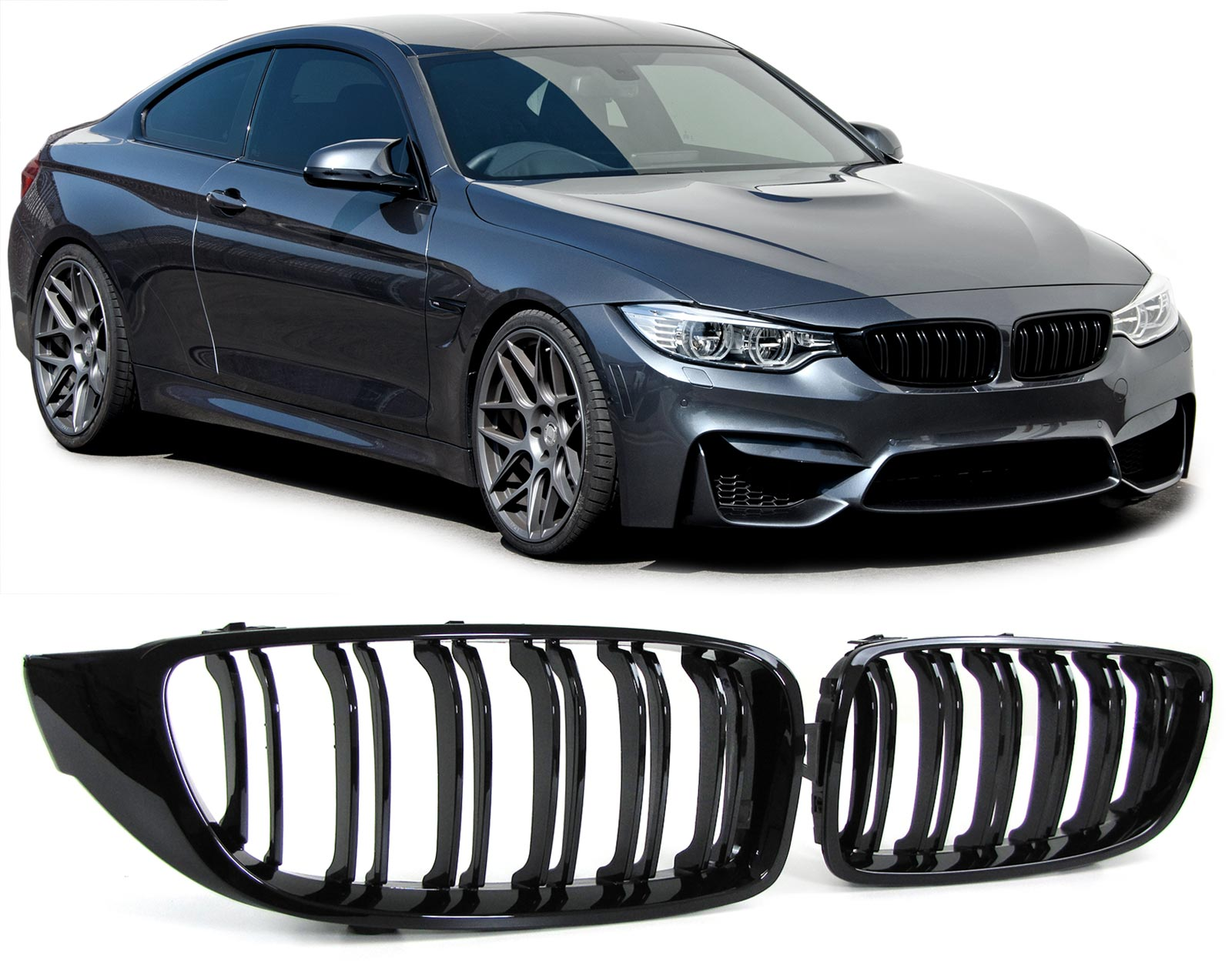 car design bmw pin google pinterest grill search
