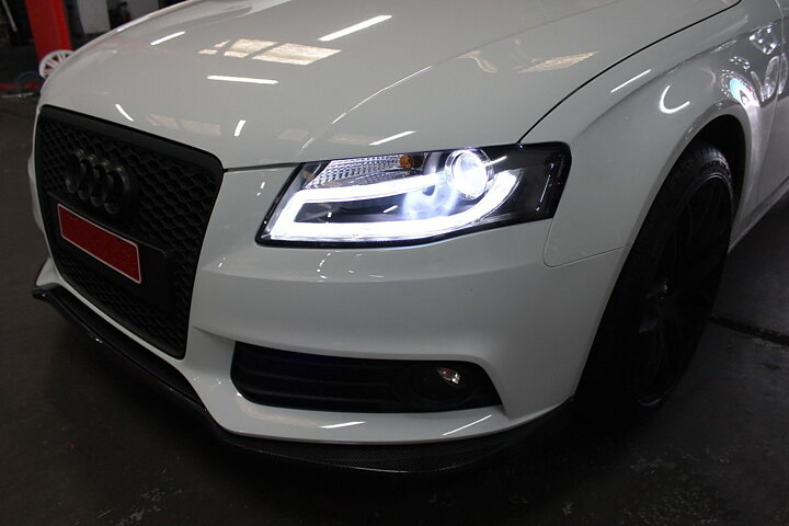 remove youtube watch change a or audi maxresdefault headlights on