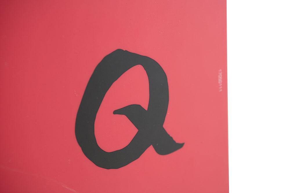 Nitro snowboard logo