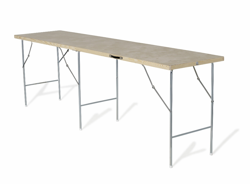 pasting table 2 part fixed 2 70x0 60m. Black Bedroom Furniture Sets. Home Design Ideas