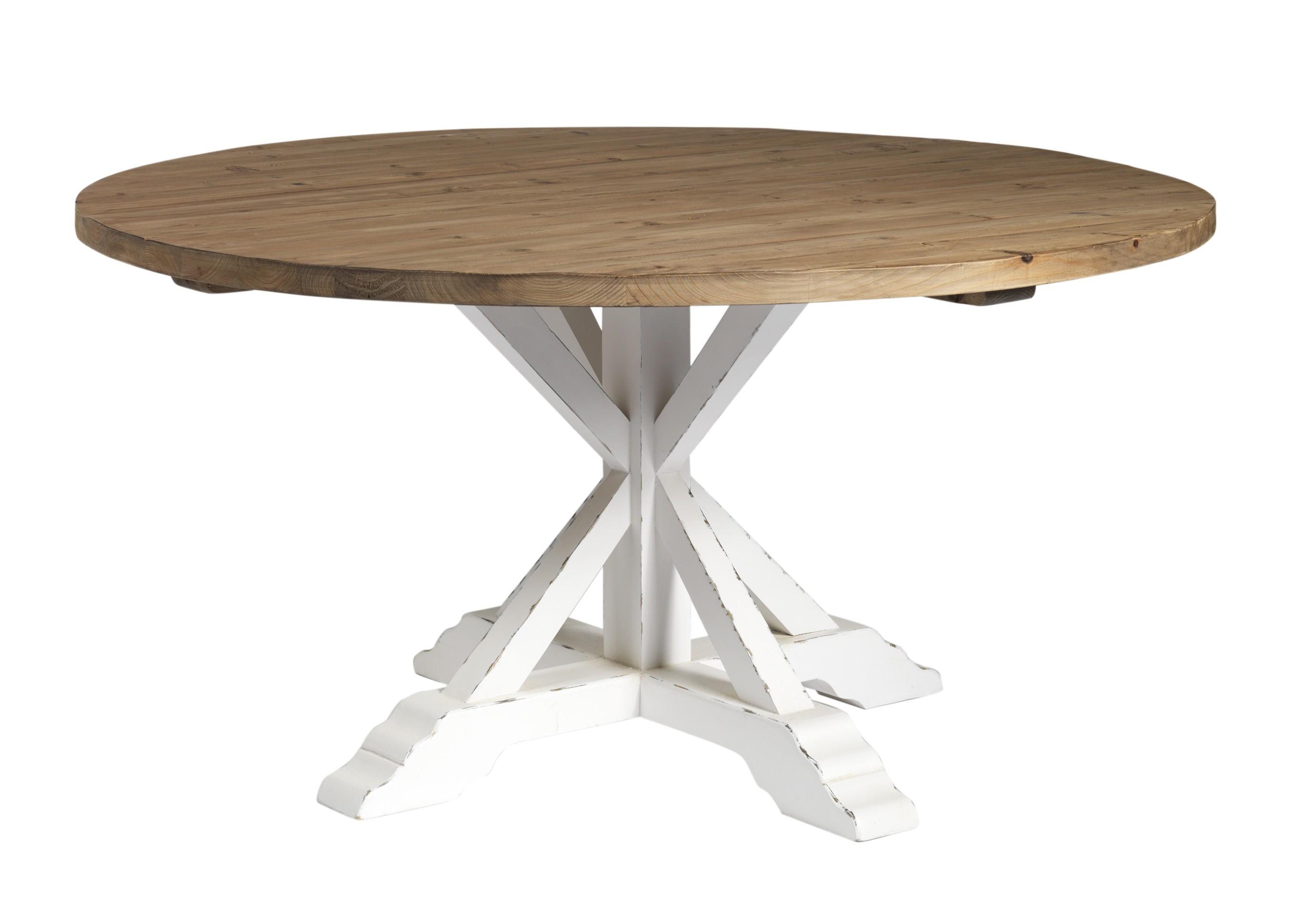 A Möbler Inez Matbord 150