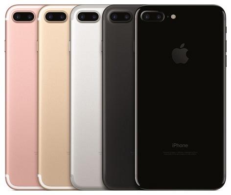 mobilskal iphone 5 byta färg