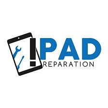 iPad Air 2 Andra Reparationer 0de2ab8498cda