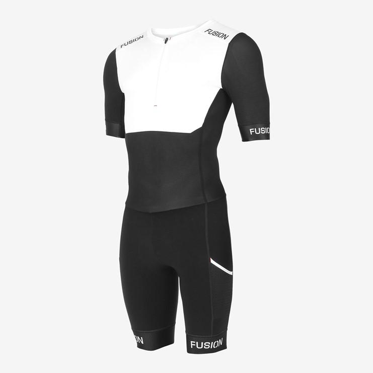 Fusion Sli Speed Suit - weswim.se d7f2aed35b167