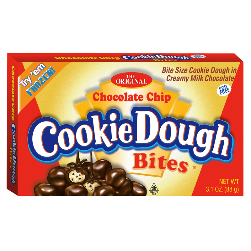köpa cookie dough i sverige